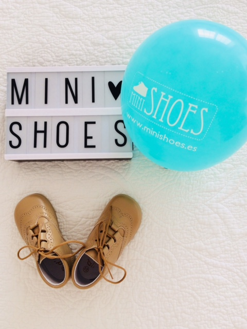 zapatos ideales para estas fiestas